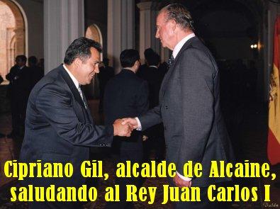 20140604153840-ciprian-gil-alcaine-rey-juan-carlos2002.jpg