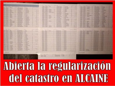 20140707121859-catastro-alcaine-2014.jpg