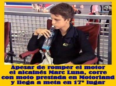 20140808004432-marc-luna-entrevista-motormania-2014.jpg