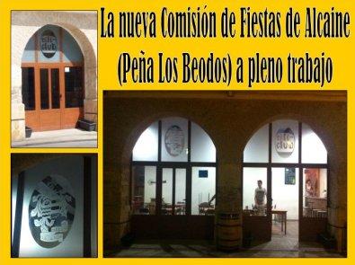 20140914185822-comision-fiestas-los-beodos.jpg