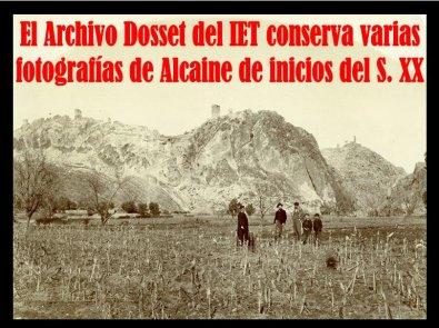20140921182120-alcaine-en-1903-archivo-dosset.jpg