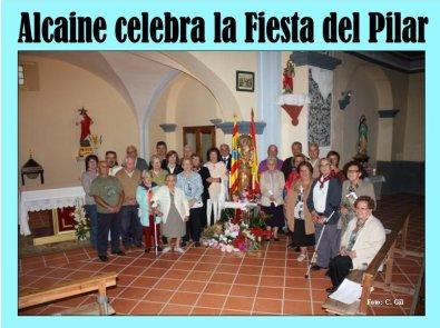20141018194029-fiesta-el-pilar-alcaine14.jpg