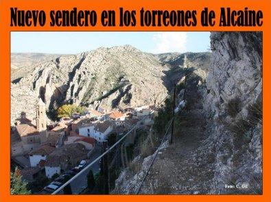 20141105002928-nuevo-sendero.jpg