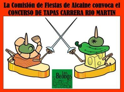 20141129194902-concurso-tapa-alcaine.jpg