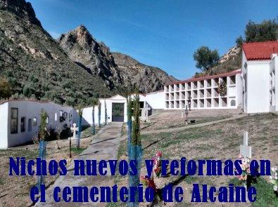 20141206105311-cementerio-alcaine-2014.jpg
