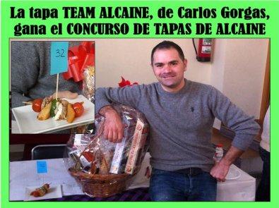 20141210002430-tapateam-alcaine-2014.jpg