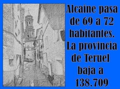 20150118135241-alcaine-72-hab.jpg