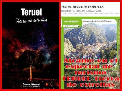 20150208124154-turismo-alcaine-ddt.jpg