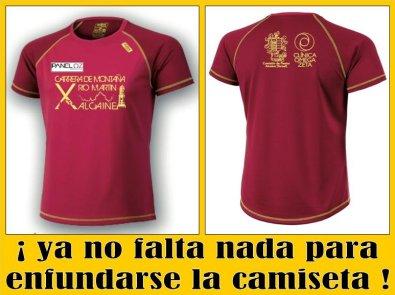 20150305001629-camiseta-x-carrera-alcaine.jpg
