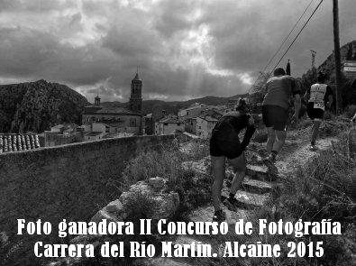 20150410003750-1er-premio-ii-concurso-xcarrera.jpg