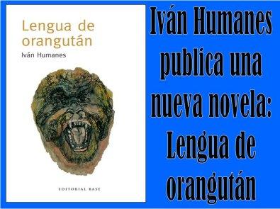20150411201118-lengua-orangutan-ihb.jpg