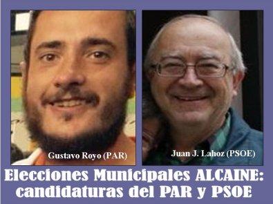 20150424005218-municipales-alcaine-2candidaturas.jpg
