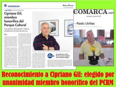 20150503202751-ciprianogil-miembro.honor-pcrm.jpg