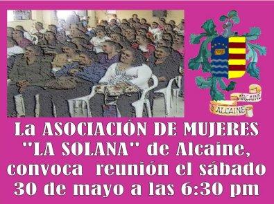 20150522010223-mujeres-alcaine-reunion.jpg