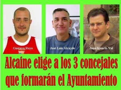 20150524210651-municipales-2015-alcaine.jpg