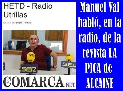 20150620195503-radio-utrillas-la-pica.jpg