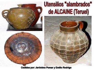 20150706003556-alambradores-alcaine.jpg