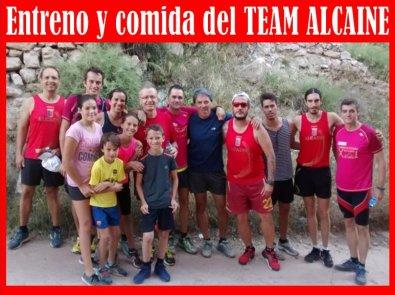 20150727103844-entreno-y-comida-team-alcaine.jpg
