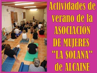 20150731191312-mujeres-la-solana-activ.jpg