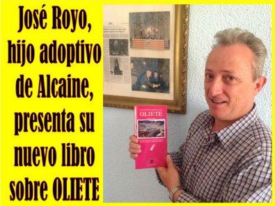 20150816183311-libro-j-royo-oliete.jpg