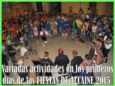 20150820003734-fiestas-alcaine-2015.jpg