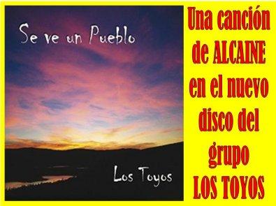 20150907002803-alcaine-los-toyos.jpg