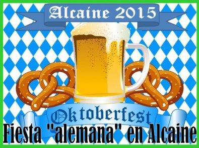 20151012113638-oktoberfest-alcaine15.jpg
