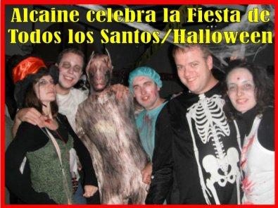20151103000141-alcaine-halloween-2015.jpg