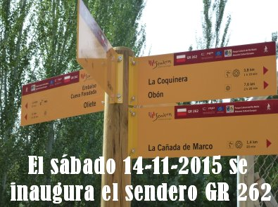20151112153500-sendero-gr-262.jpg
