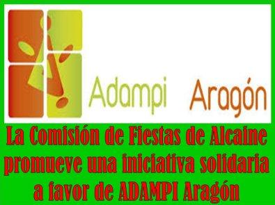 20151121194748-adampi-aragon-alcaine.jpg
