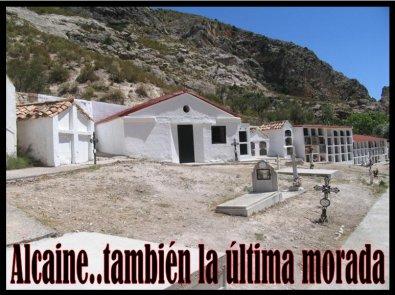 20151128200905-cementerio-alcaine.jpg
