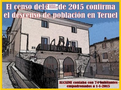 20160103123003-censo-ine-teruel-2015.jpg