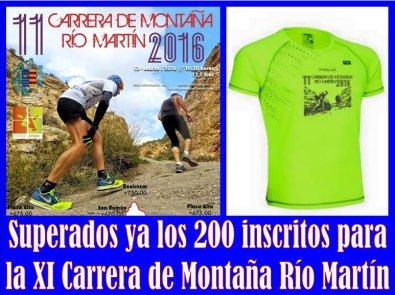 20160214234837-carrera-alcaine-camiseta-16.jpg