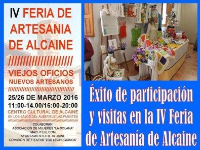 20160326194550-iv-feria-artesania-alcaine.jpg