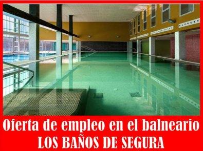 20160410201409-balneario-segura.jpg