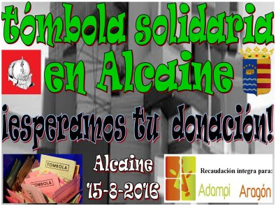 20160527180915-tombola-alcaine2016.jpg