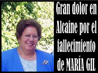 20160606235906-alcaine-obituario-maria-gil-muniesa.jpg