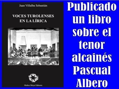 20160624113652-tenor-albero-libro.jpg