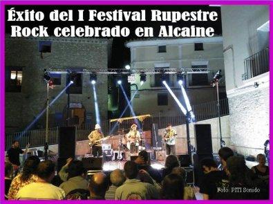20160630001941-exito-i-festival-rupestre-rock-alcaine-2016.jpg