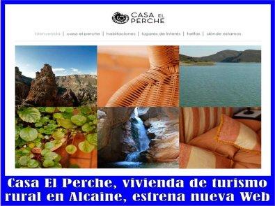 20160702193545-web-casa-el-perche-alcaine.jpg