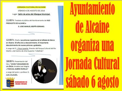 20160802092208-alcaine-jornada-cultura2016.jpg