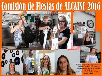 20160818000701-comision-fiestas2016-alcainemini.jpg