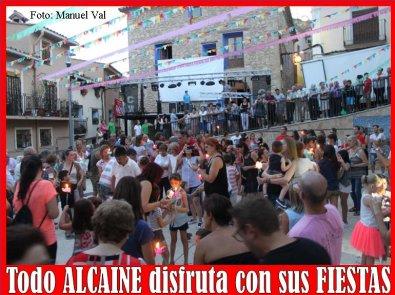 20160820004856-alcaine-disfruta-fiestas-mini.jpg