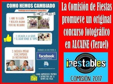 20160827124906-concurso-fotos-fiestas-alcaine2017.jpg
