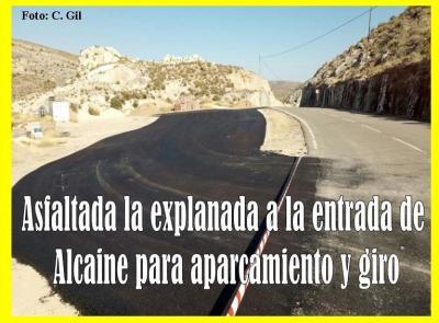 20161026224153-asfaltado-era-feo-alcaine16.jpg