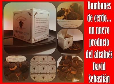 20161105190721-bombones-de-cerdo-alcaine.jpg