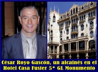 20161217221814-cesar-royo-hotel-casa-fuster.jpg