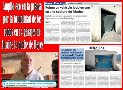 20170107202358-robo-reyes.jpg