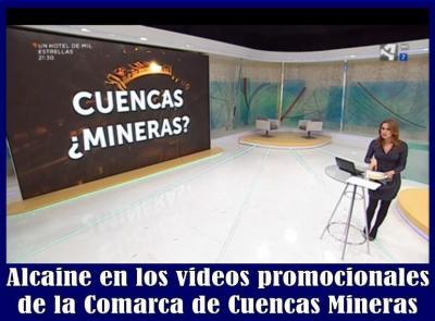 20170221002825-ccmm-videos-promocion2017.jpg