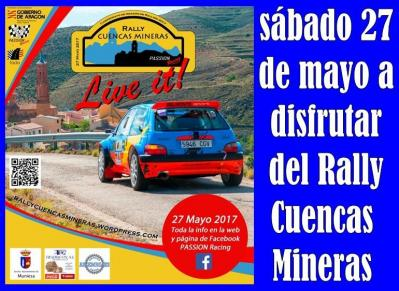 20170523234410-rally.jpg